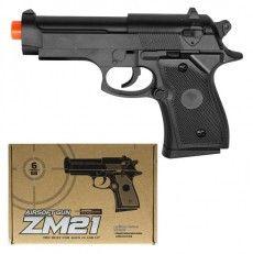 Пистолет CYMA