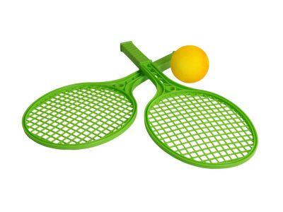 Теннис малый