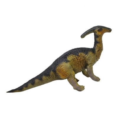 Динозавр Паразавр, 33 cm