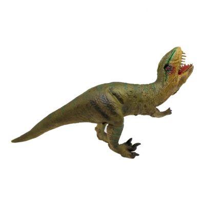 Динозавр Барионикс, 33 cm