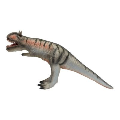 Динозавр Карнозавр, 36 cm