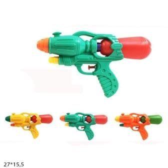 Водяное оружие 27см