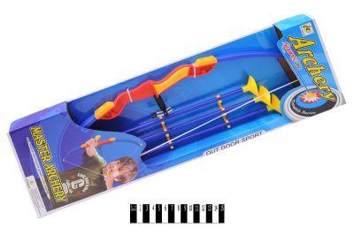 Лук со стрелами