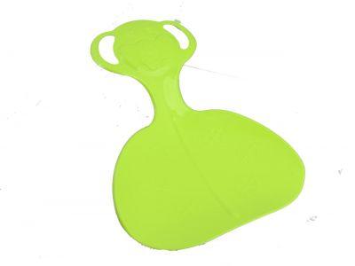 Ледянка маленькая зеленая