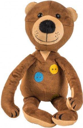 Мягкая игрушка Мишка Обнимашка 45 см