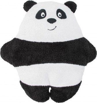 Мягкая игрушка Панда 45 см